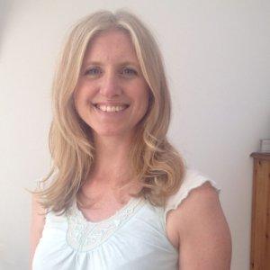 Katherine Burkinshaw CBT Therapist Hythe Kent