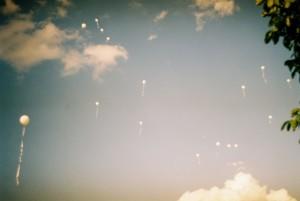 samira balloons